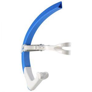 Focus snorkel qnd head bracket