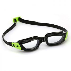 Kameleon Swimming Goggles