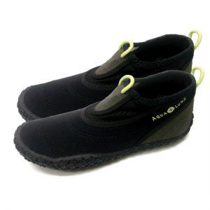 Beachwalker - Neoprene beach shoe