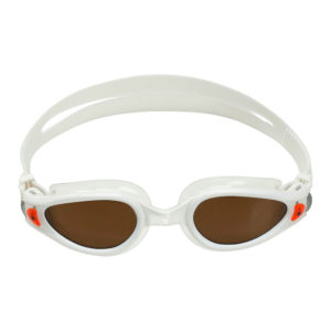 KAIMAN EXO polarized WHITE ORANGE2