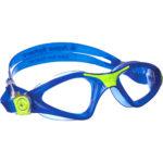 Kayenne-Clear_Lens_Blue-Lime